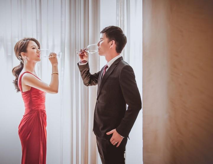 婚攝-雙人雙機 臺北-國賓飯店 于晴璿起.文定紀實 婚禮紀錄