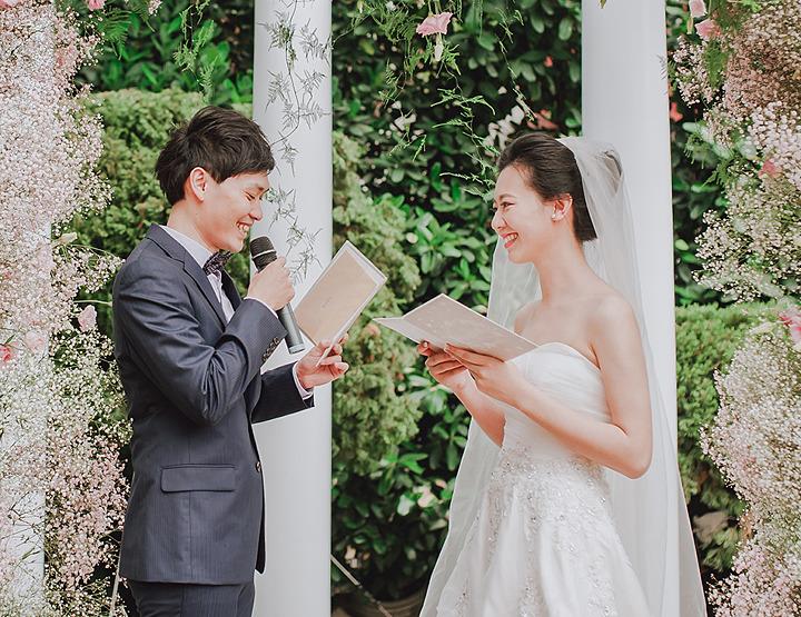 婚攝-雙人雙機│台中-印月東方宴│婚禮紀錄-瑋文毓堂│麥克雷雙攝影