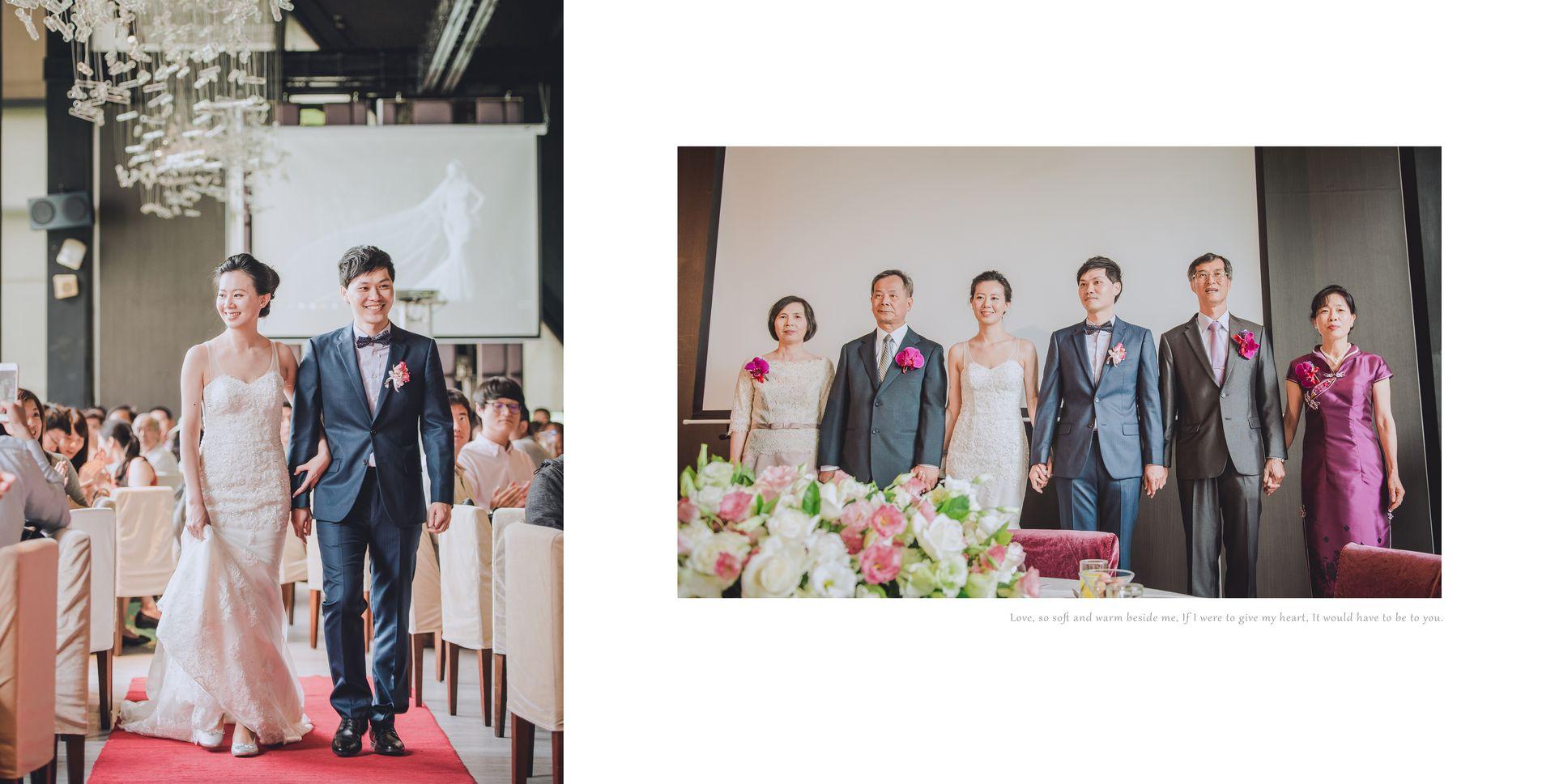 台中-印月東方宴-婚攝-推薦--雙人雙機-婚禮紀錄-麥克雷雙攝影
