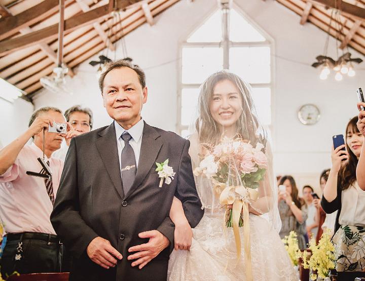 婚攝-雙人雙機│新莊-頤品大飯店│婚禮紀錄-珮瑜宇軒│麥克雷雙攝影
